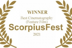 21Best-Cinematography-Feature-Film-2-2